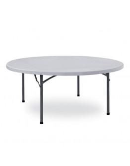 ROUND TABLE Ø 155 CM