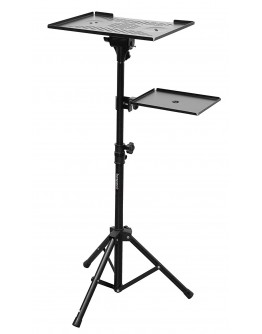 Support for Laptop / Projector