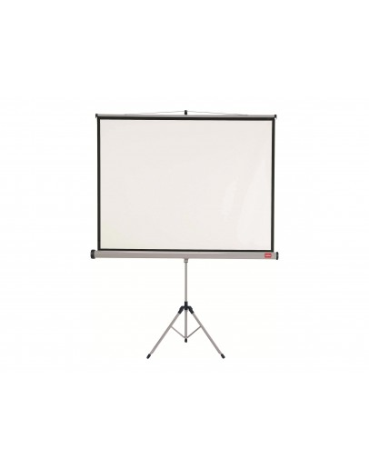Projection Video Sheet