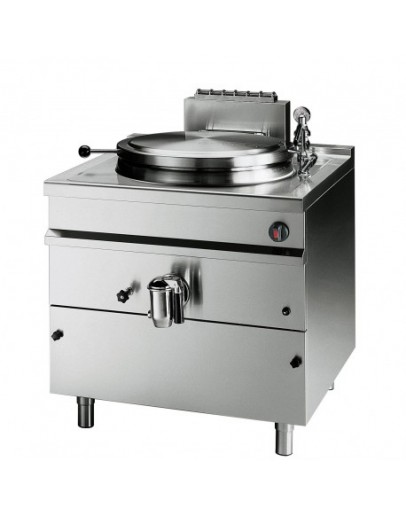 DIRECT GAS COOKER LT 140